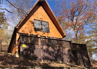 Casa en Remate en Chapmanville 25508 FOUNTAIN VIEW RD - Identificador: 4421580661