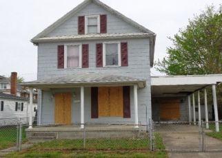 Casa en Remate en Kenova 25530 PINE ST - Identificador: 4421583733