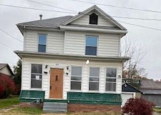 Casa en Remate en Buckhannon 26201 HART AVE - Identificador: 4421597748