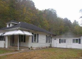 Casa en Remate en Barboursville 25504 FUDGES CREEK RD - Identificador: 4421600362