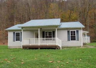 Casa en Remate en Vanceburg 41179 FULLER BR - Identificador: 4421602106