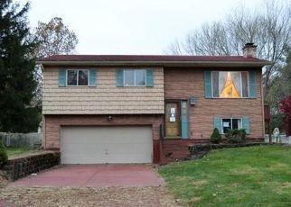 Casa en Remate en Lithopolis 43136 MADOLIN DR - Identificador: 4421609113