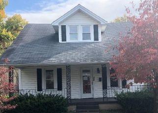 Casa en Remate en Huntington 25702 34TH ST - Identificador: 4421624903