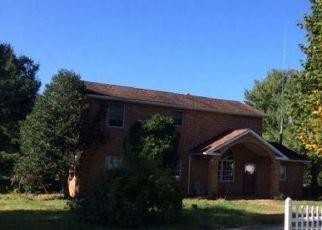 Casa en Remate en Dayton 22821 BRIERY BRANCH RD - Identificador: 4421626649