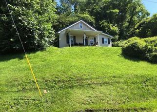 Casa en Remate en Paintsville 41240 3RD ST - Identificador: 4421627972