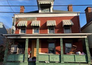 Casa en Remate en Wheeling 26003 JACOB ST - Identificador: 4421630140