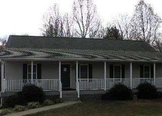 Casa en Remate en Goodview 24095 GOODVIEW RD - Identificador: 4421632333