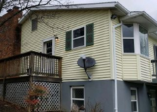 Casa en Remate en Berkeley Springs 25411 HIGHLAND RIDGE RD - Identificador: 4421645928