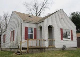 Casa en Remate en Frazeysburg 43822 S STATE ST - Identificador: 4421655100