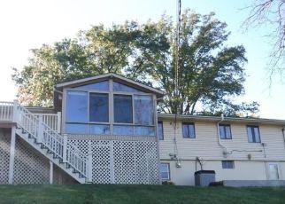 Casa en Remate en Bonner Springs 66012 LINDA LN - Identificador: 4421674831