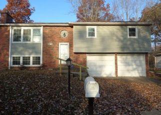 Casa en Remate en Columbia 65201 S EL CHAPARRAL AVE - Identificador: 4421686650