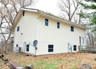Casa en Remate en Gravois Mills 65037 GREAT LAKE VIEW DR - Identificador: 4421688851