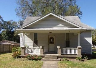 Casa en Remate en Perry 66073 N ELM ST - Identificador: 4421689266