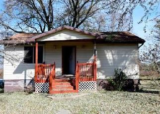 Casa en Remate en Clarksburg 65025 W STATE ST - Identificador: 4421696272