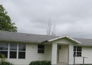 Casa en Remate en Marshfield 65706 PATTERSON RD - Identificador: 4421701989