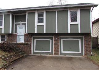 Casa en Remate en Kansas City 66111 TRANT ST - Identificador: 4421710742