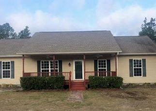 Casa en Remate en Windsor 29856 STATE PARK RD - Identificador: 4421744461