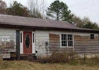 Casa en Remate en Tennille 31089 HAZARD RD - Identificador: 4421753213