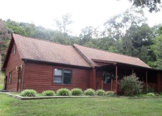 Casa en Remate en Berkeley Springs 25411 VALLEY RD - Identificador: 4421767229