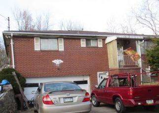 Casa en Remate en Cecil 15321 WABASH ST - Identificador: 4421782113