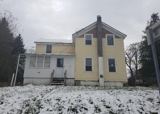 Casa en Remate en Trumansburg 14886 ROUTE 79 - Identificador: 4421789124