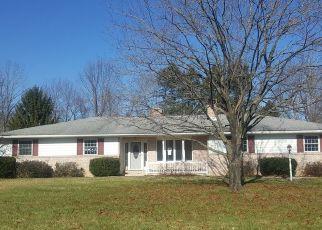 Casa en Remate en Brodheadsville 18322 AZALEA RD - Identificador: 4421793962