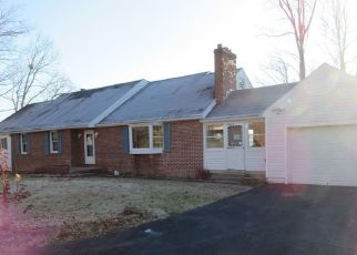 Casa en Remate en Hollidaysburg 16648 CIRCLE DR - Identificador: 4421796131