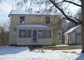 Casa en Remate en Mayville 14757 MORRIS ST - Identificador: 4421816282