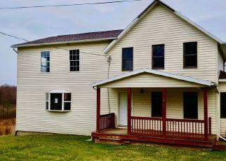 Casa en Remate en Fredonia 14063 WEBSTER RD - Identificador: 4421818477