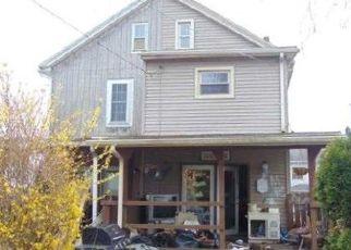 Casa en Remate en Kulpmont 17834 SCOTT ST - Identificador: 4421821543
