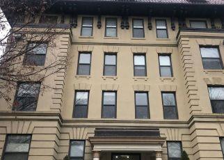 Casa en Remate en Washington 20009 ADAMS MILL RD NW - Identificador: 4421868399