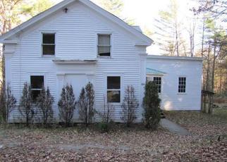 Casa en Remate en Schroon Lake 12870 OLD SCHROON RD - Identificador: 4421877605