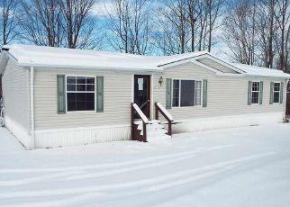 Casa en Remate en Barre 05641 KELLEY RD - Identificador: 4421889426