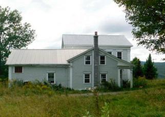 Casa en Remate en Richmondville 12149 CROSS HILL RD - Identificador: 4421899952