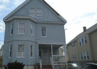 Casa en Remate en Somerville 02145 BARTLETT ST - Identificador: 4421903893