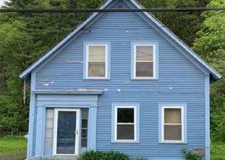 Casa en Remate en Lyndonville 05851 YORK ST - Identificador: 4421910900