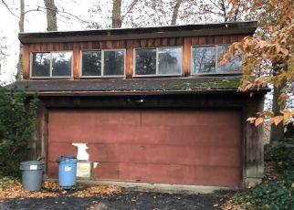 Casa en Remate en Stamford 06906 GREENFIELD RD - Identificador: 4421918780