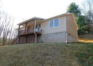 Casa en Remate en Greenfield Park 12435 CASTON RD - Identificador: 4421940677