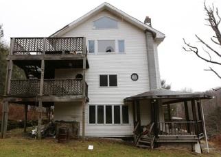 Casa en Remate en Mountain Dale 12763 SPRING GLEN RD - Identificador: 4421941100