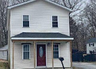 Casa en Remate en Pine Plains 12567 CHURCH ST - Identificador: 4421946362