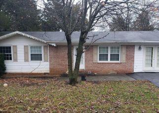 Casa en Remate en Kearneysville 25430 HIDDEN HOLLOW DR - Identificador: 4421972199
