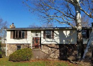 Casa en Remate en Scott Depot 25560 BEECHWOOD EST - Identificador: 4421992346