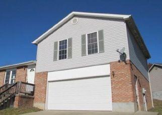 Casa en Remate en Beattyville 41311 ABNER LN - Identificador: 4421994996