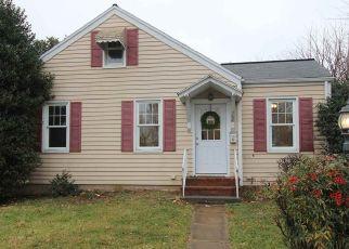 Casa en Remate en Harrisonburg 22802 E ROCK ST - Identificador: 4421997612