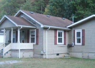 Casa en Remate en Pineville 24874 APPALACHIAN HWY - Identificador: 4422003747