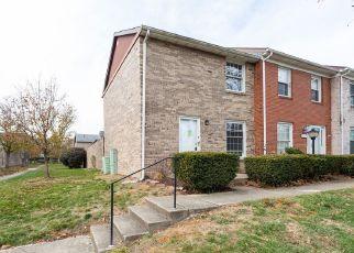 Casa en Remate en Columbus 43204 HARDESTY CT - Identificador: 4422012498