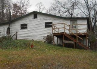 Casa en Remate en Rock Creek 25174 RIGHT FRK - Identificador: 4422016887