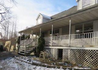 Casa en Remate en Charleston 25311 VELVET DR - Identificador: 4422017762