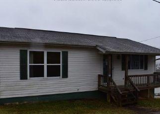 Casa en Remate en Hamlin 25523 DINGESS AVE - Identificador: 4422018182