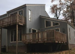 Casa en Remate en Daniels 25832 DOGWOOD CT - Identificador: 4422025191